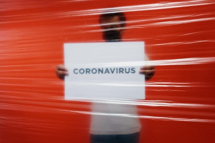 een coronatest sneltest of pcr test met reiscertificaat in kerkbuurt www.coronatest-zaandam.nl